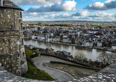 Namur Citadel-2