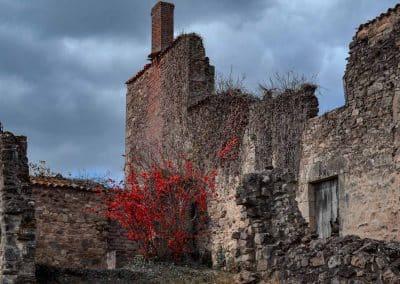 Oradour-sur-Glanes