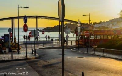 Residency in Portugal – Travel Malarkey Get Our CRUE